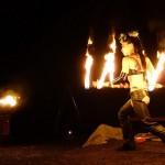 burning-japan-2012-5.jpg