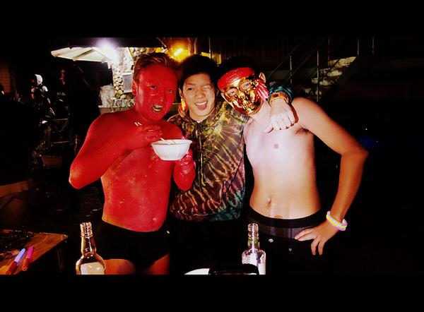 burning-japan-2012-7.jpg