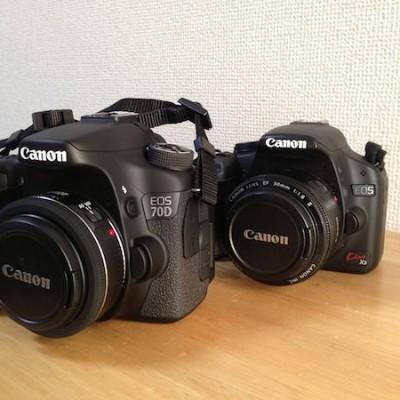 canon-eos70d-canon-eosx3.JPG