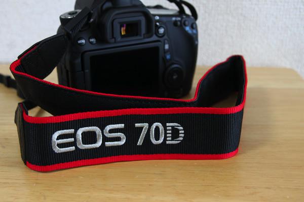 canon-eos70d-strap-1.jpg