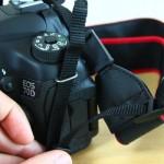 canon-eos70d-strap-8.jpg