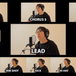 change-the-world-acappella.png