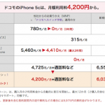 docomo-iphone-plans.png