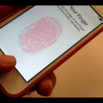 fingerprint-sensor.png
