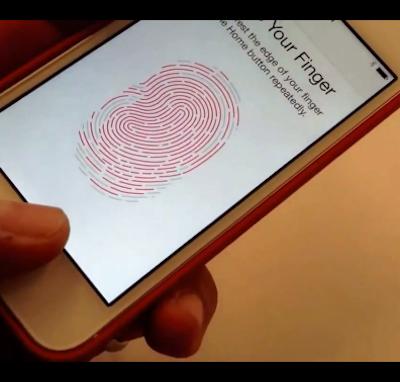 fingerprint-sensor.png