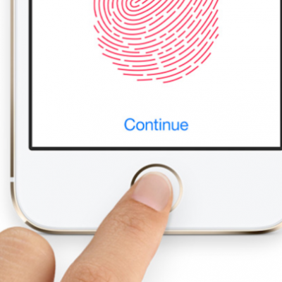 fingerprint-sensor-touchid.png