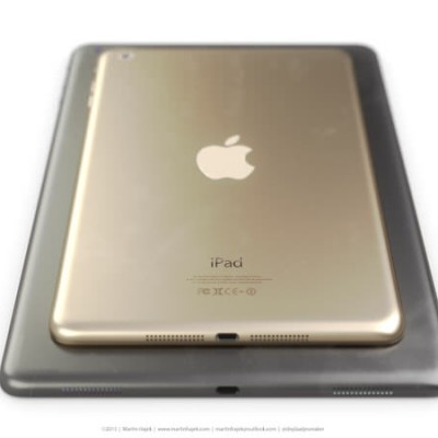 iPad-5-iPad-Mini-2-fingerprint-2.jpg
