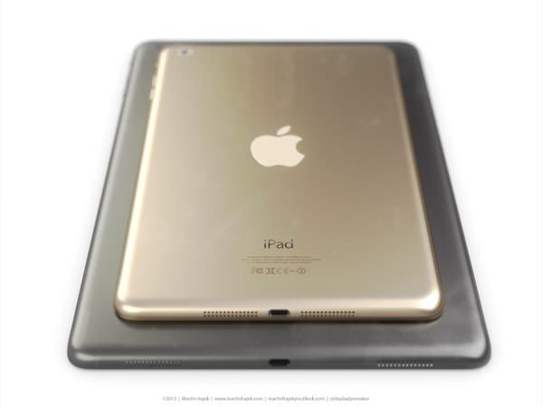 IPad 5 iPad Mini 2