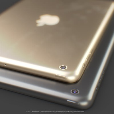 iPad-5-iPad-Mini-2-fingerprint-4.jpg