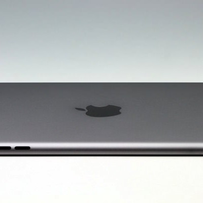 iPad-mini-2-backplate-space-gray.jpg