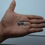iPhone-5S-Fingerprint-homebutton-2.jpg
