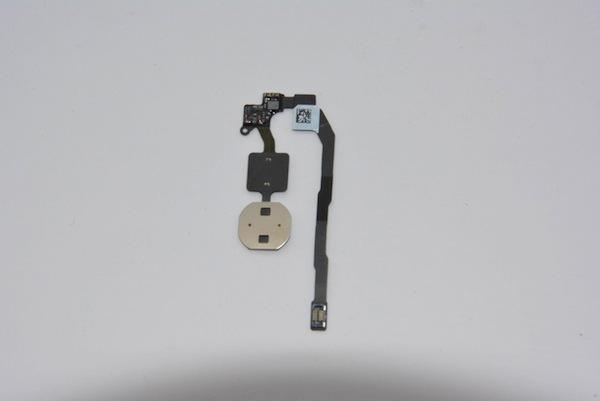iPhone-5S-Fingerprint-homebutton-3.jpg