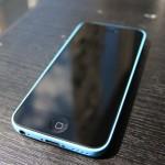 iPhone-5c-docomo-blue-model-1.jpg