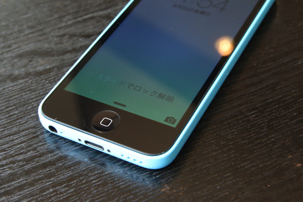 iPhone-5c-docomo-blue-model-11.jpg