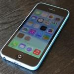 iPhone-5c-docomo-blue-model-15.jpg