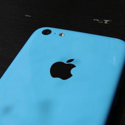 iPhone-5c-docomo-blue-model-3.jpg
