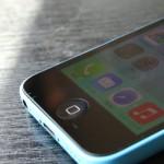 iPhone-5c-docomo-blue-sample-18.jpg