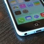 iPhone-5c-docomo-blue-sample-6.jpg