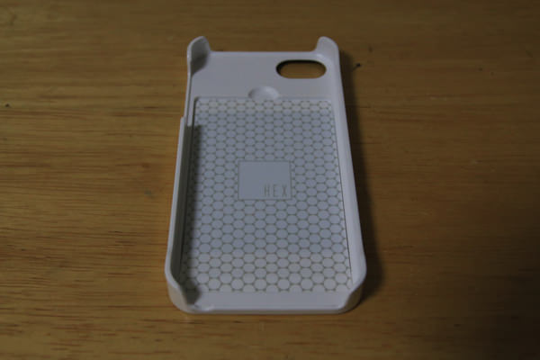 iPhone5s-HEX-stealth-case-3.jpg