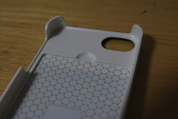 iPhone5s-HEX-stealth-case-5.jpg