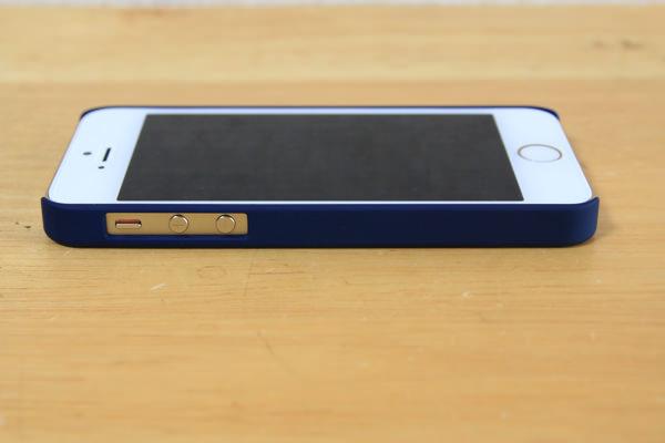 IPhone5sをおサイフケータイ化するケース