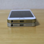 iPhone5s-gold-17.jpg