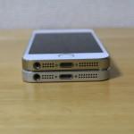 iPhone5s-gold-17.jpg