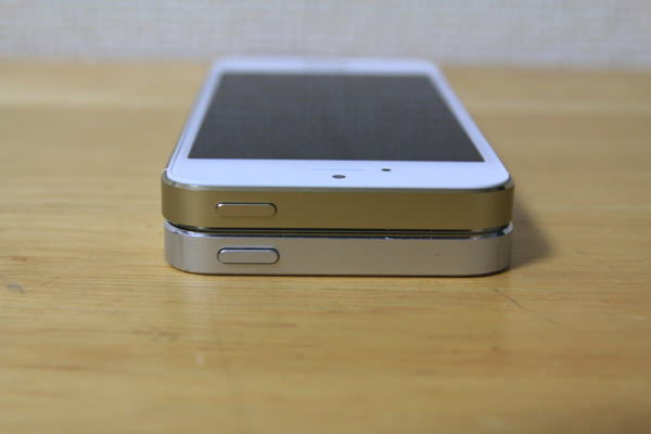 iPhone5s-gold-21.jpg