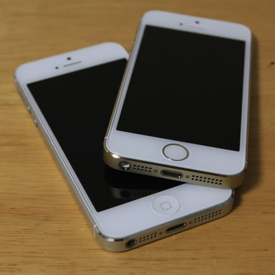 iPhone5s-gold-24.jpg