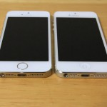 iPhone5s-gold-3.jpg