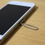 iPhone5s-gold-34.jpg
