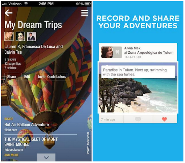 ios7-apps-flipboard-foursquare.png