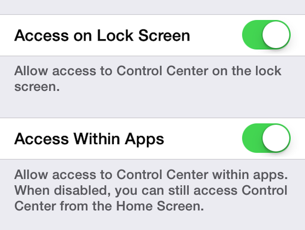 ios7-control-center-top.png