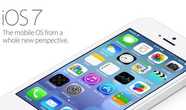 ios7-top.jpg