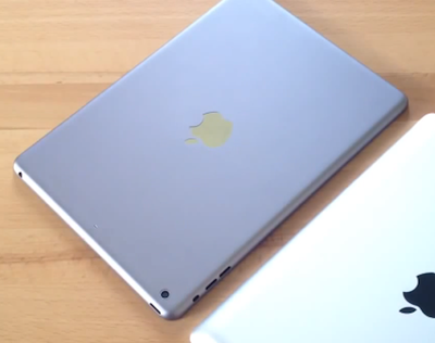 ipadmini-ipad5-space-grey.png