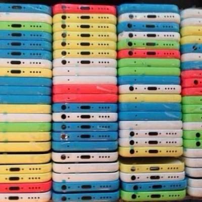 iphone-5c-photo-1.jpeg