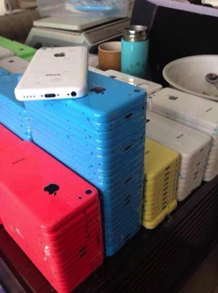 iphone-5c-photo-2.jpeg