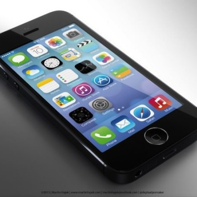 iphone-5s-ring-home-button-1.jpg