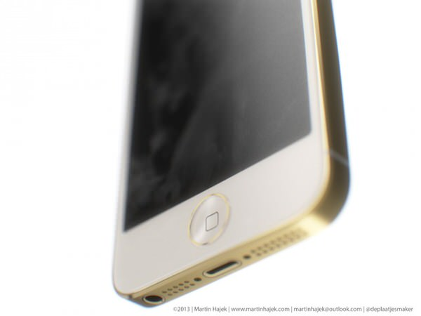 iphone-5s-ring-home-button-3.jpg