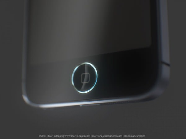 iphone-5s-ring-home-button-4.jpg