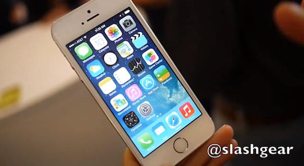 iphone5-video-walkthrough.png