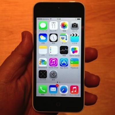 iphone5c-docomo-1.jpg