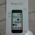 iphone5c-manual-1.jpg