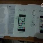 iphone5c-manual-2.jpg