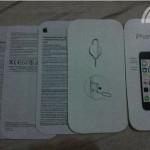 iphone5c-manual-3.jpg