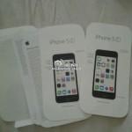 iphone5c-package-2.jpg