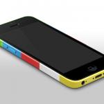 iphone5c-psd.png