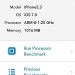 iphone5c-spec.jpg