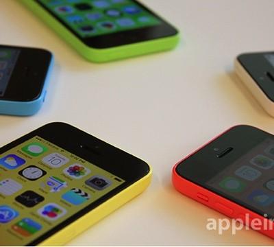 iphone5s-5c-1.jpg