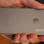 iphone5s-5c-2.jpg